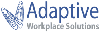 Adaptive Workplace Solutions Home