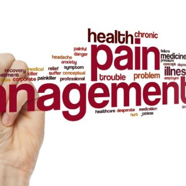 fac8536ffdcbdc1edbfb5526aa1005fd_what-is-pain-management-732-c-90