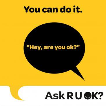 R-U-OK-Day-2017